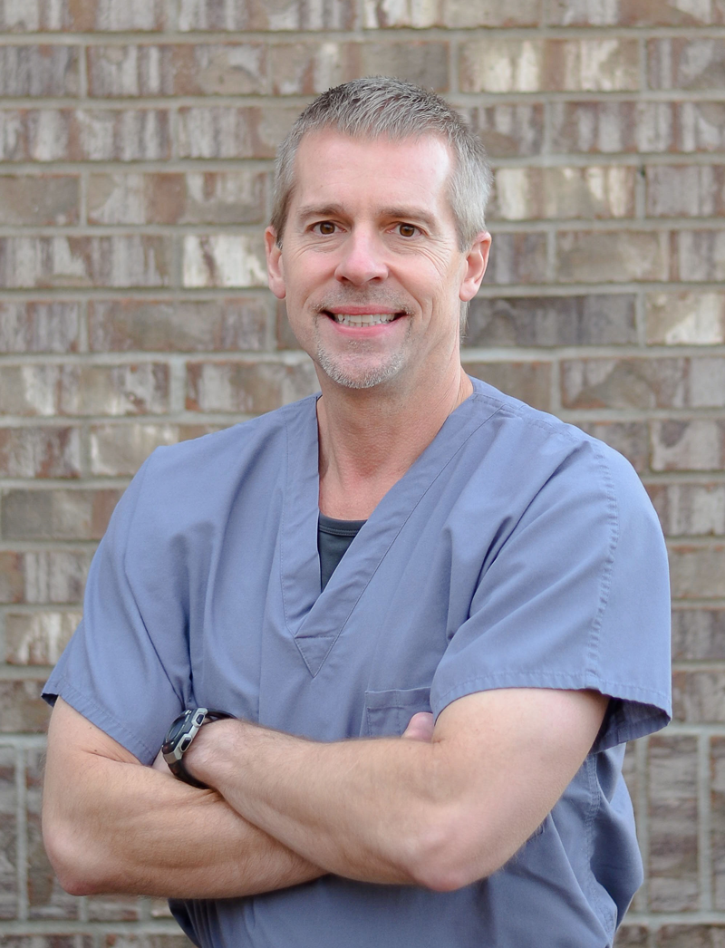 timothy williams plainfield dentist