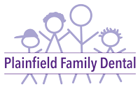 Plainfield Family Dental